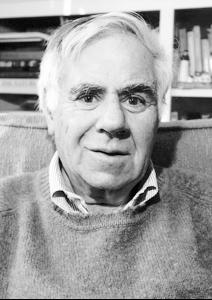 Neil Rolde
