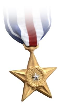 446212_562915-MedalFade
